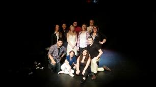 Cast:Crew Photo