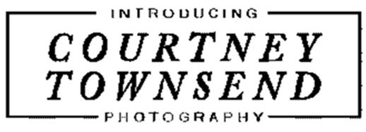 courtneyphotologo