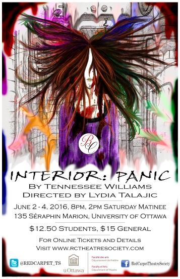 final Interior Poster design.jpg