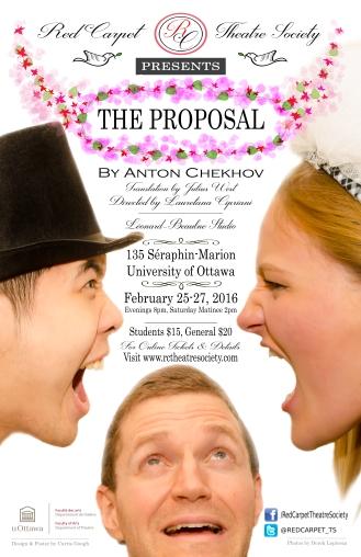 final Proposal poster.jpg