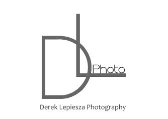 Lepiesza D Logo